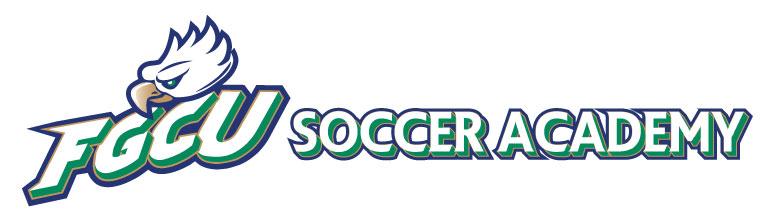 Gulf Coast Soccer Academy