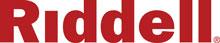 sponsors.logo-riddell